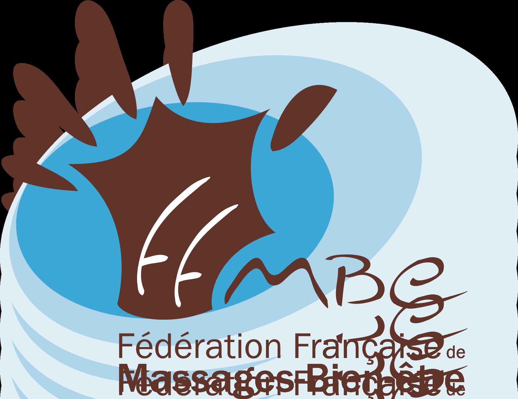 La FFMBE (Fédération Française de Massage Bien-être)